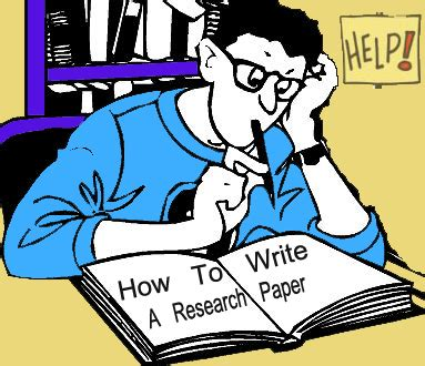 Research paper introduction components