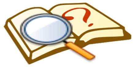 Components Of A Research Paper - Prescott Papers